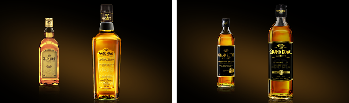 grand royal whisky myanmar square44