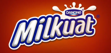 Relaunching Danone's Biggest Kids Brand Worldwide: Milkuat in Indonesia