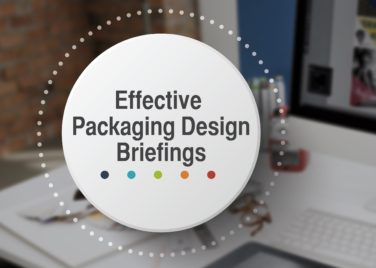 Writing a Good Packaging Design Brief: 5 Tips on How to Get Your Briefings Right [Effective Packaging Design]