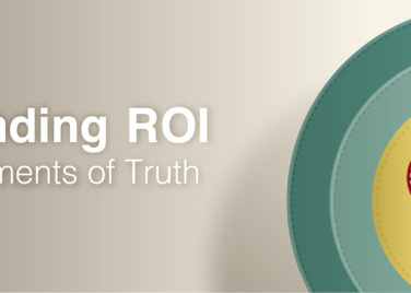 Effective Branding: Branding ROI and Why it is Important to Focus on the Right Moments