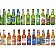 e018a526cb6d Beer Branding: 16 (Packaging) Design Strategies to Create an Iconic Visual  Identity [Effective Packaging Design]